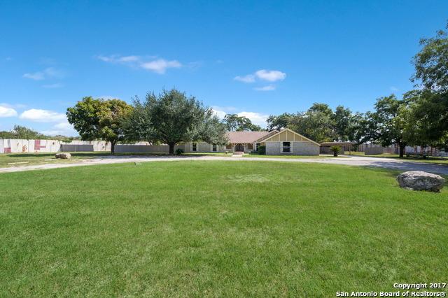 9890 W LOOP 1604 S, San Antonio, TX 78252