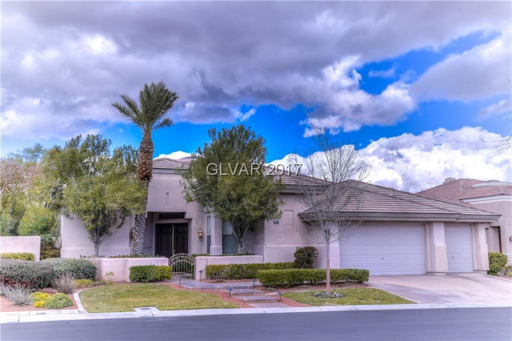 10008 MIRADA Drive, Las Vegas, NV 89144
