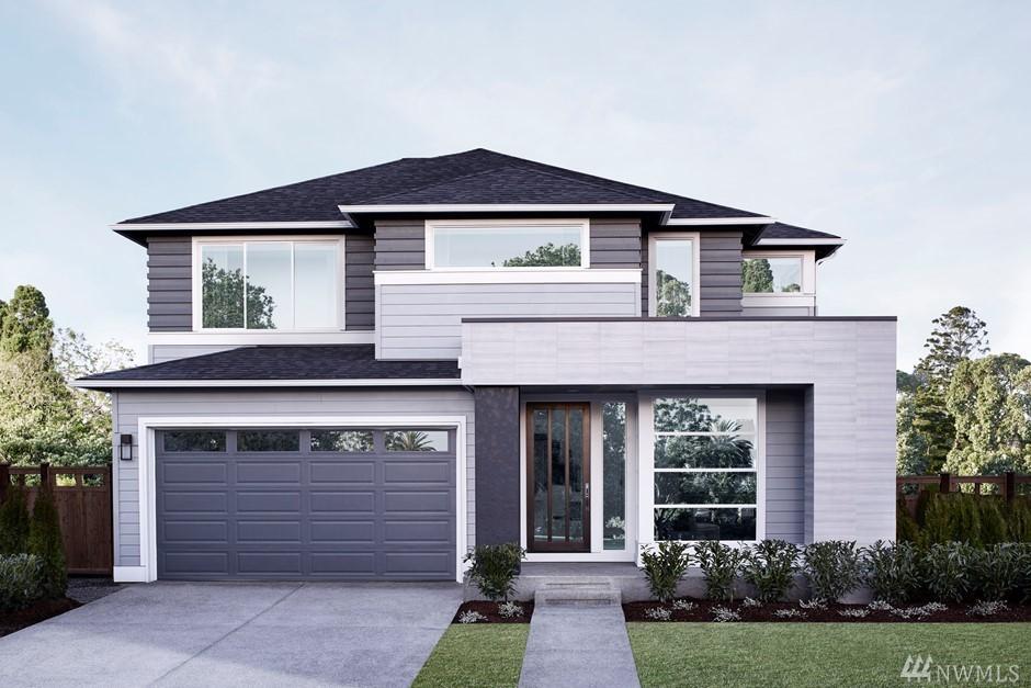 14420 2nd Place W, Lynnwood, WA 98087