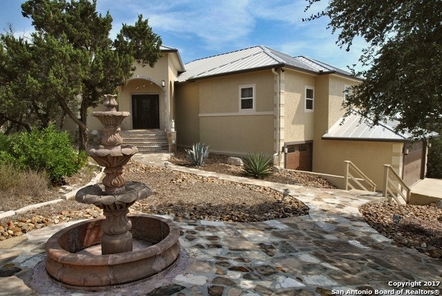 Helotes Homes For Sale Helotes TX Real Estate