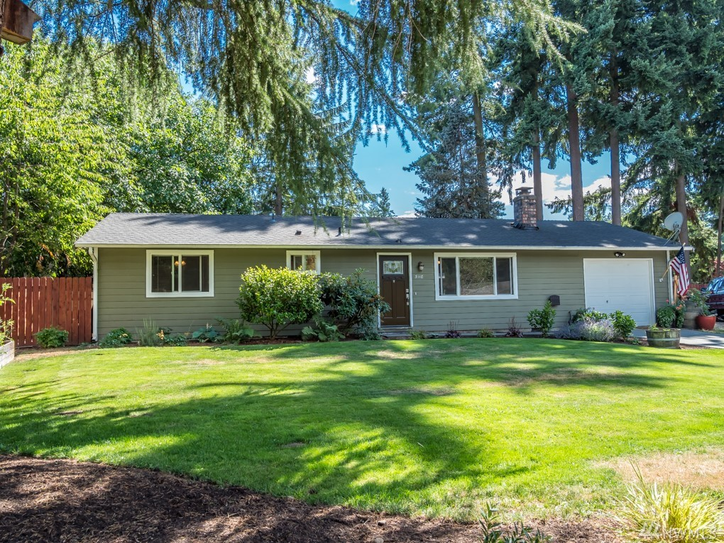 3118 123rd Place SE, Everett, WA 98208