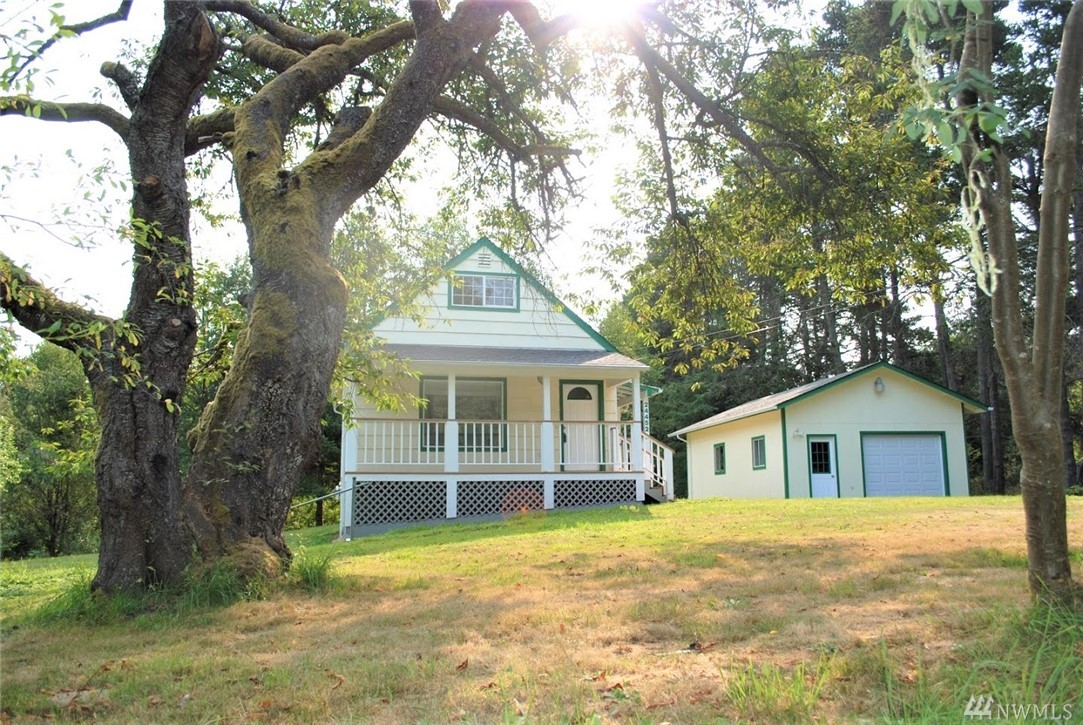 24452 State Highway 3 NW, Poulsbo, WA 98370