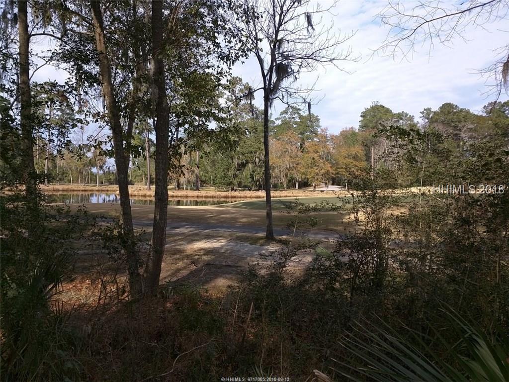 1 Island Creek COURT