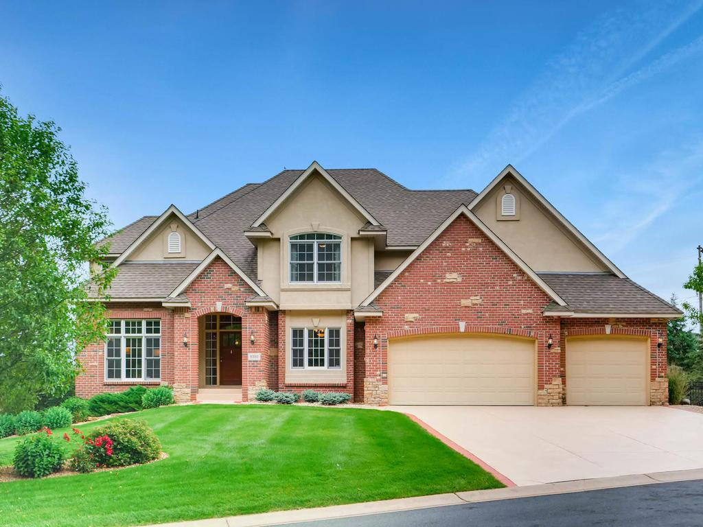 9392 Albright Court, Inver Grove Heights, MN 55077