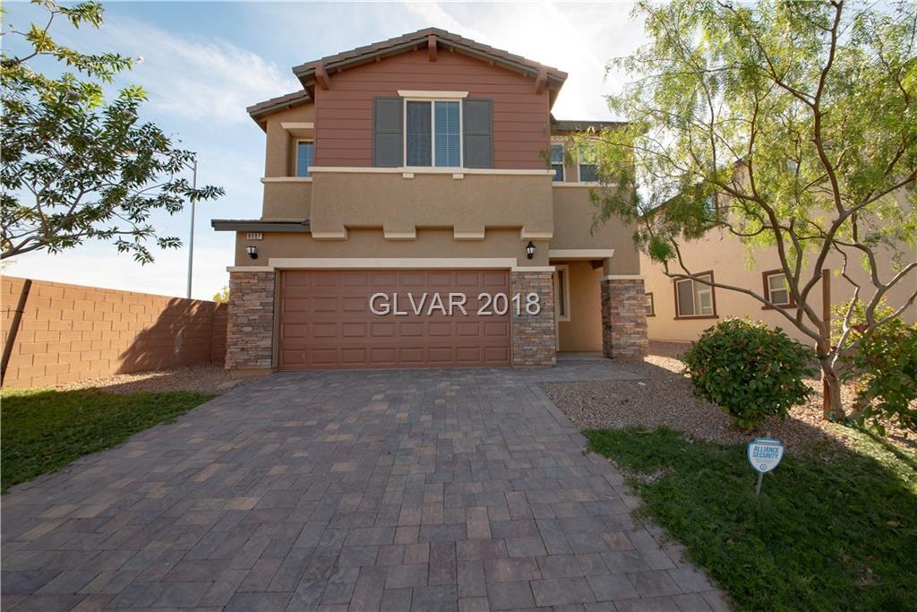 8607 TORTOISE CANYON Court, Las Vegas, NV 89148