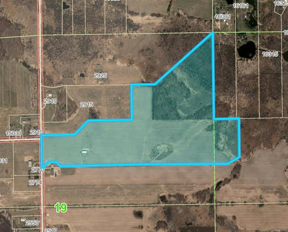 Endless possibilities with this 69.015 acre parcel of gentle rolling hills, farm land, wooded areas and a gravel pit. Secluded and yet conveniently located between Jackson and Ann Arbor, with easy access to I-94, within Chelsea schools, and with Sylvan township taxes. Build a fabulous retreat and enjoy the tranquility and abundance of wildlife. Farm the land or put in a subdivision. Great hunting land in western Washtenaw County. Property has existing 30x56 barn with 12ft ceilings. Splits available. Property is located just south of 2915 Notten Rd.