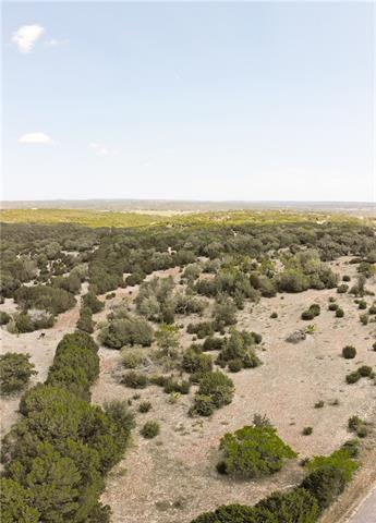 Fantastic opportunity to own your own piece of the iconic Texas landscape! This sprawling 20-acre agricultural property with gently sloping hills includes generous road frontage of 539 feet and a sizable depth of 1,828 feet. Nestled in excellent proximity to FM 2657, Oakalla is a mere two miles away, while 183 and 195 are approximately 10 minutes from the property. The entire lot is fenced, and posts have been installed in preparation for gates to be added. Enjoy striking Texas sunsets and painted skies