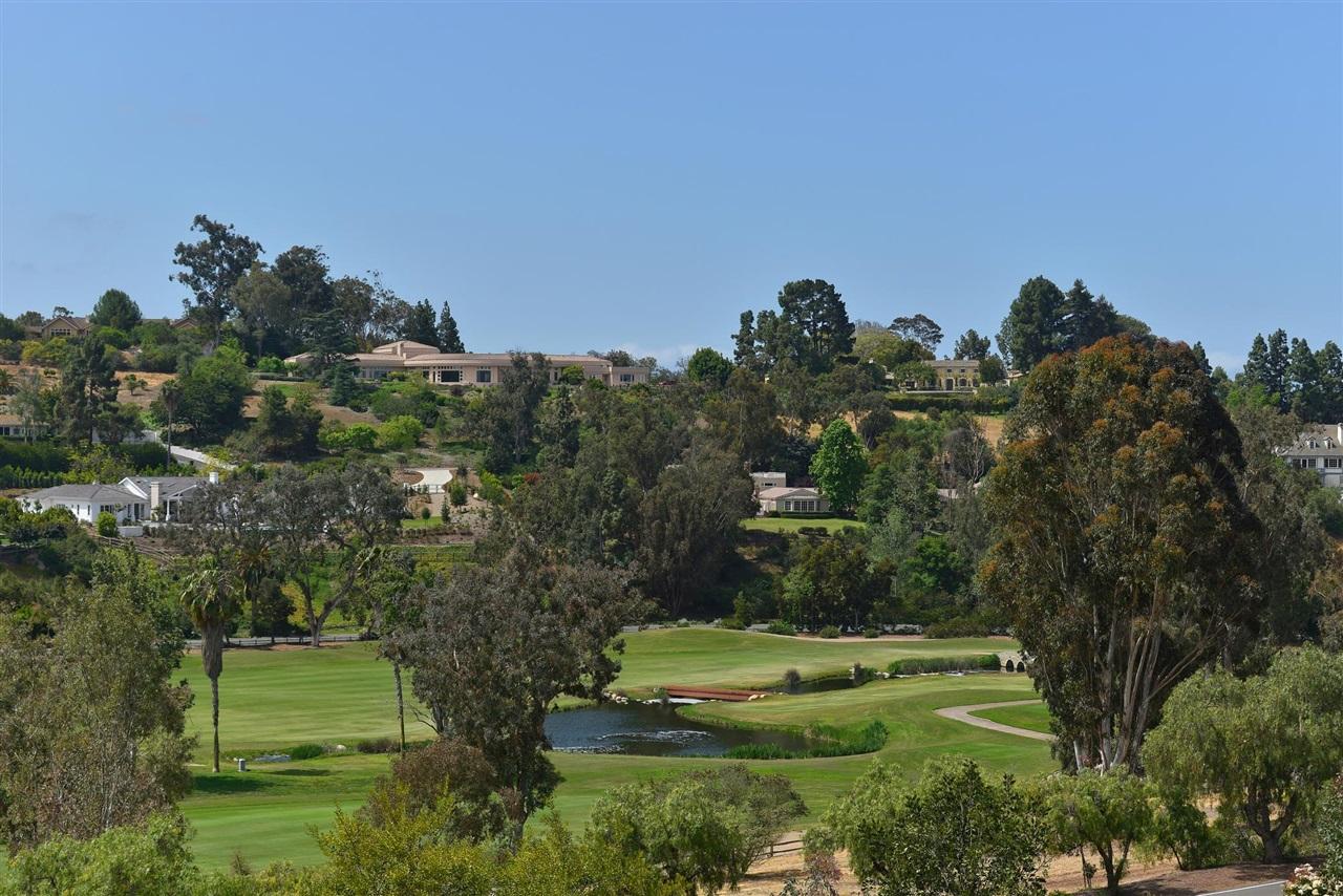 5138 San Elijo, Rancho Santa Fe, CA 92067