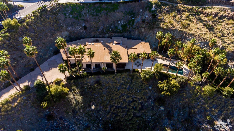 2275 Southridge Drive, Palm Springs, CA 92264