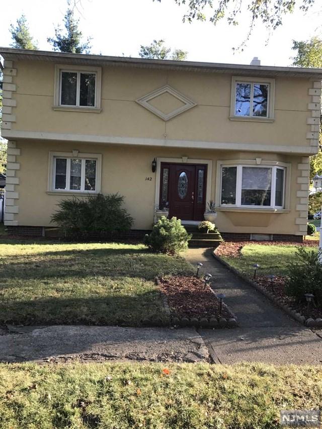 142 Haroldson Place, Pompton Lakes, NJ 07442