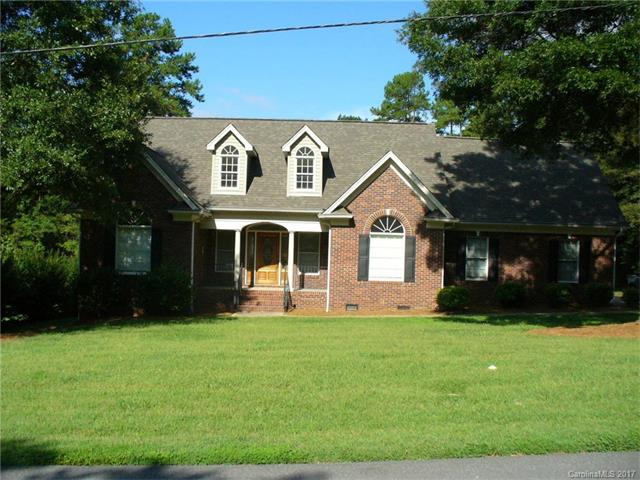 925 Pine Forest Road, Charlotte, NC 28214