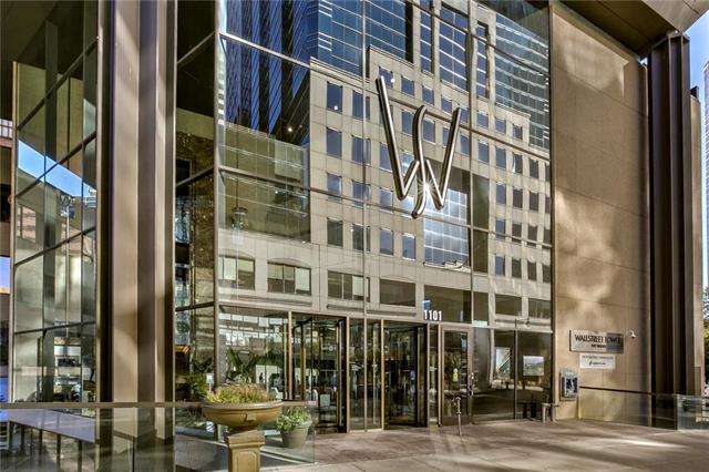 Wallstreet Towers Condos For Sale Kansas City - Home Spot ...