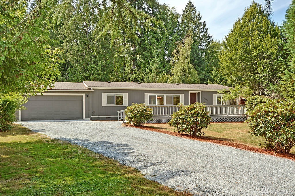 16504 W Lake Goodwin Rd, Stanwood, WA 98292