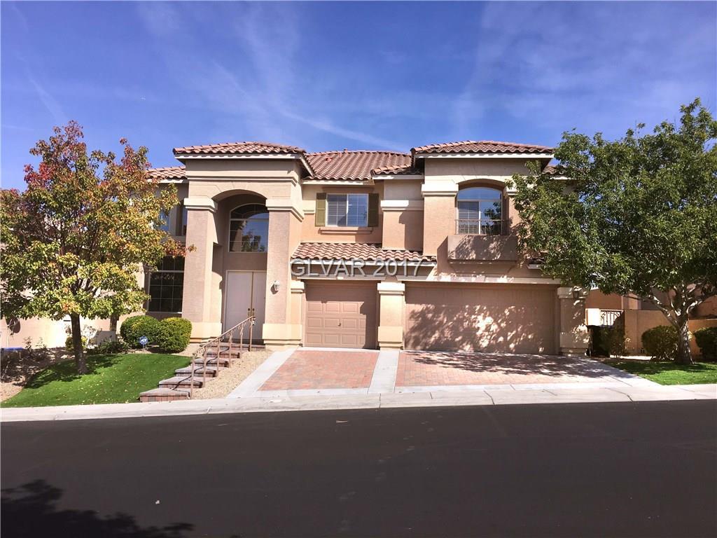 seven hills homes for rent listings info hoa
