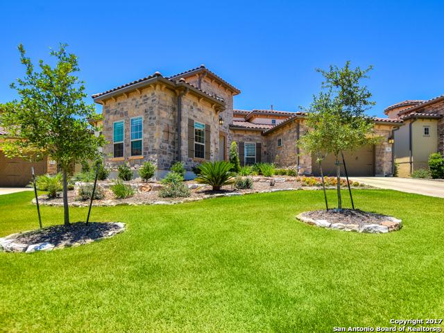 22827 ESTACADO, San Antonio, TX 78261