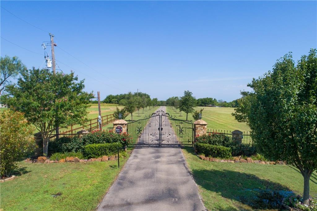 10534 County Road 2452, Royse City, TX 75189