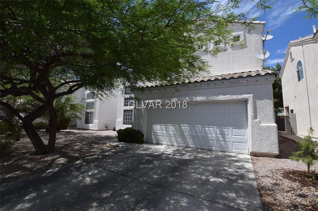 3118 SHADOW DUSK Avenue, Henderson, NV 89052