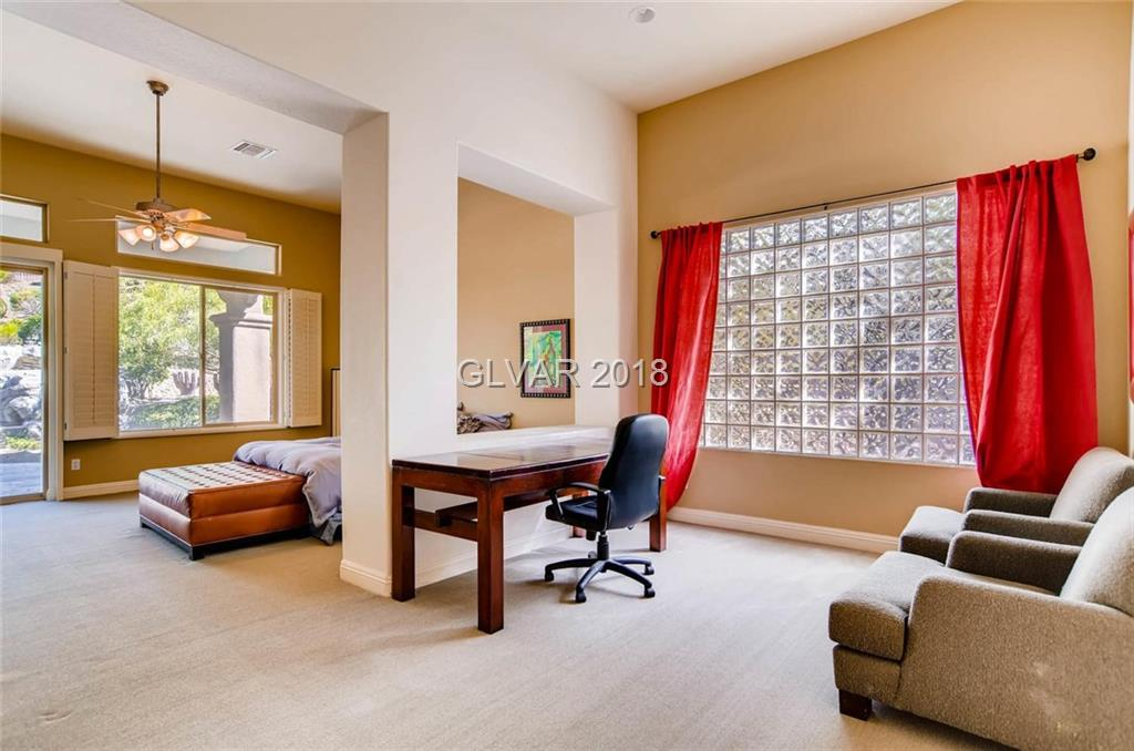 Henderson Real Estate 5 Regent Park Court Nv 89052 950000