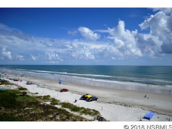 807 Atlantic Ave 501, New Smyrna Beach, FL 32169