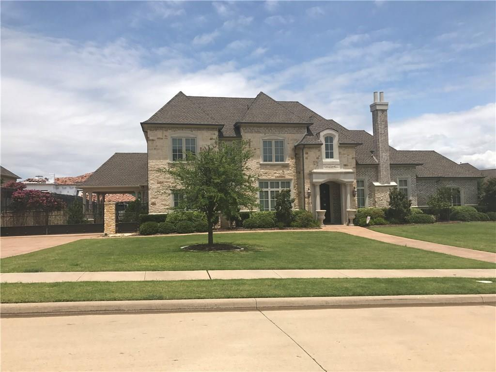 412 Woodlake Drive, Allen, TX 75013