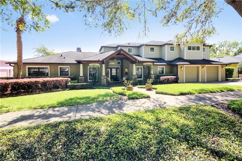 732 WILKINSON STREET, ORLANDO, FL 32803
