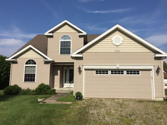 3954 State Route 9, Town of Plattsburgh, NY 12901