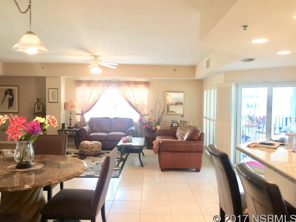 5300 Atlantic Ave 3-301, New Smyrna Beach, FL 32169