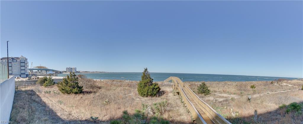 3300 Ocean Shore AVE, Virginia Beach, VA 23451