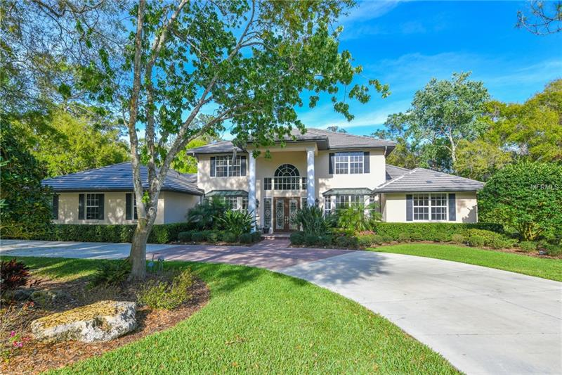 Sarasota Real Estate Luxury Real Estate Club Realty