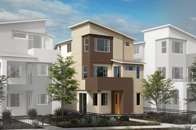 1808 Lynx Terrace, Chula Vista, CA 91915