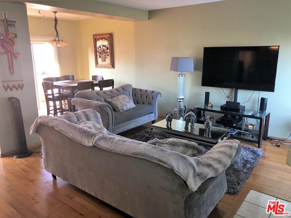 14714 S BUDLONG Avenue 3, Gardena, CA 90247