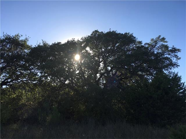 92 +/- Beautiful Acres Close To Florence, Killeen And Salado.  Property Is Being Sold Out Of 200 Acres That Has Been In The Family Since The 1950's.  Tons Of Oak And Cedar Trees, 2 Stock Tanks And Lots And Lots Of Deer.