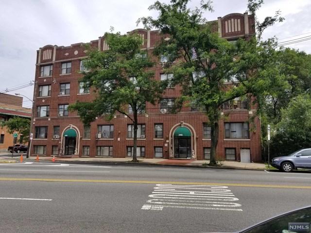 1866 John F Kennedy Boulevard 3C, Jersey City, NJ 07305