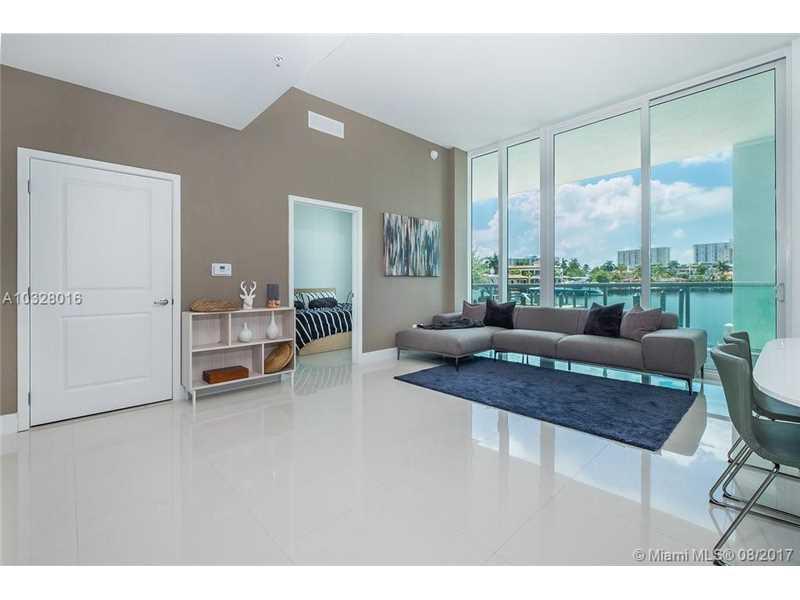 400 Sunny Isles Blvd 119, Sunny Isles Beach, FL 33160