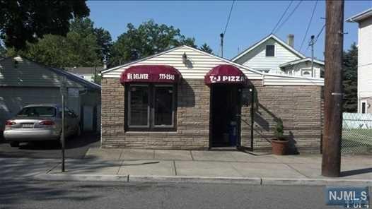 120 Kipp Avenue, Lodi, NJ 07644