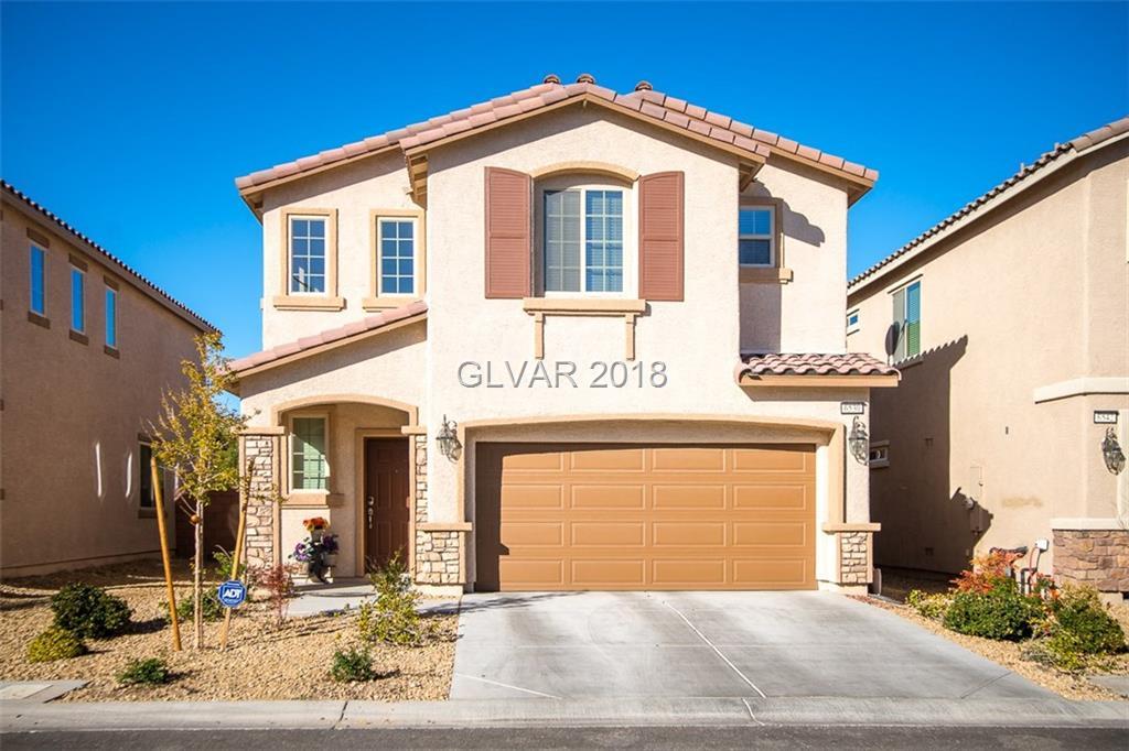 6530 TWIN ARROWS Avenue, Las Vegas, NV 89122