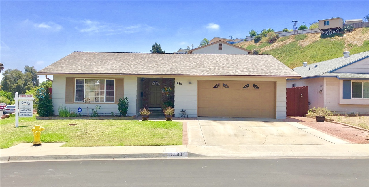 7489 Bookham Ct, San Diego, CA 92111