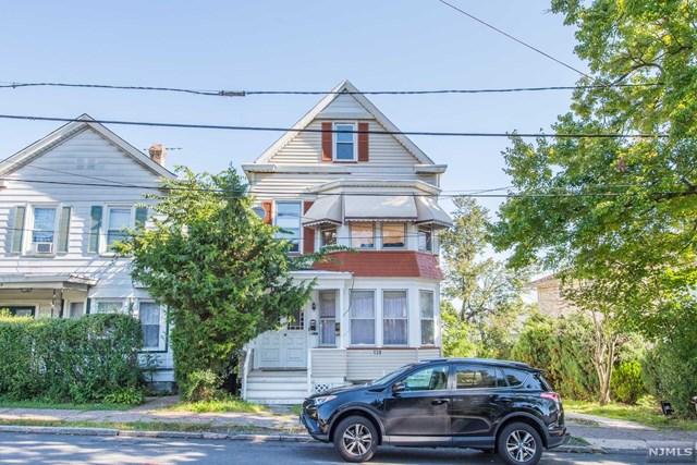 128 Fenner Avenue, Clifton, NJ 07013