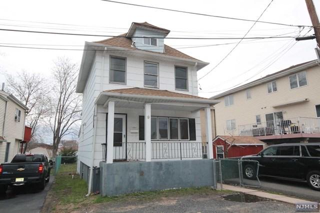 9 Treptow Street, Little Ferry, NJ 07643