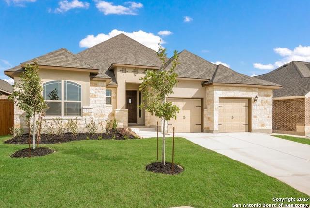 7624 McKinney Hills, San Antonio, TX 78254