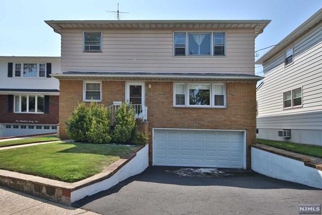 166 Riverside Avenue, Lyndhurst, NJ 07071