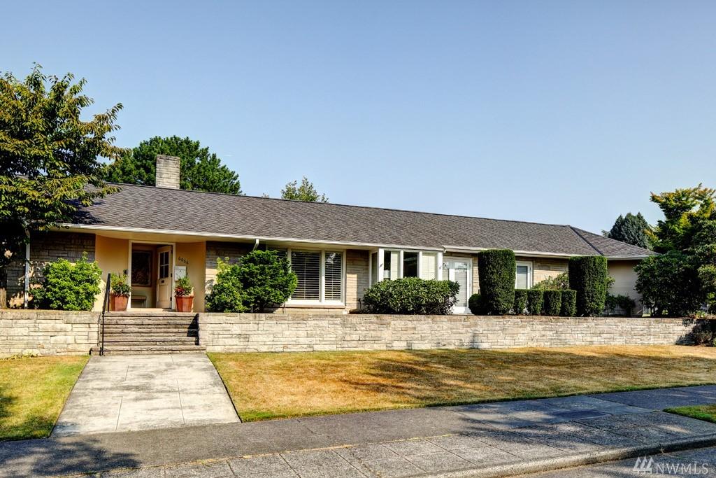 6056 NE Kelden Place, Seattle, WA 98105