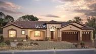 7089 CONNOR COVE Street LOT 4001, Las Vegas, NV 89118