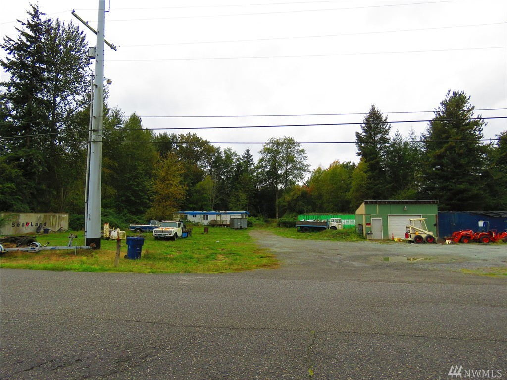 7120 35th Ave NE, Tulalip, WA 98271