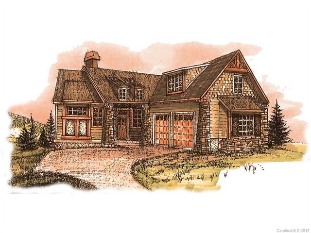 49 Orvis Stone Circle 832, Biltmore Lake, NC 28715
