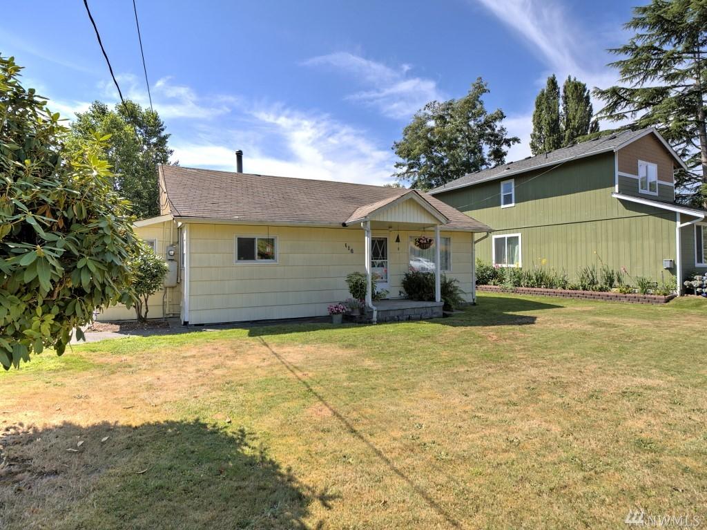 116 2nd Ave SE, Pacific, WA 98047