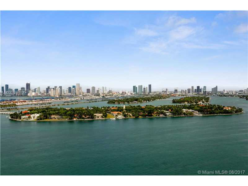 650 West Ave 2903, Miami Beach, FL 33139