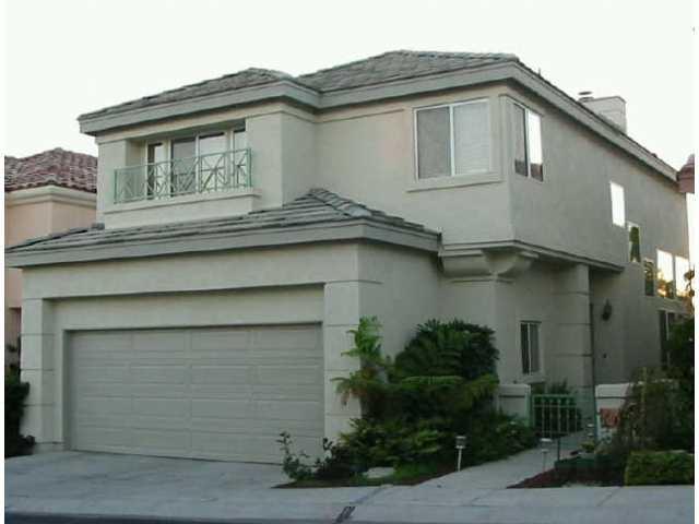 1147 Pacific Grove Loop, Chula Vista, CA 91915