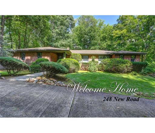 248 New Road, Monmouth Junction, NJ 08852