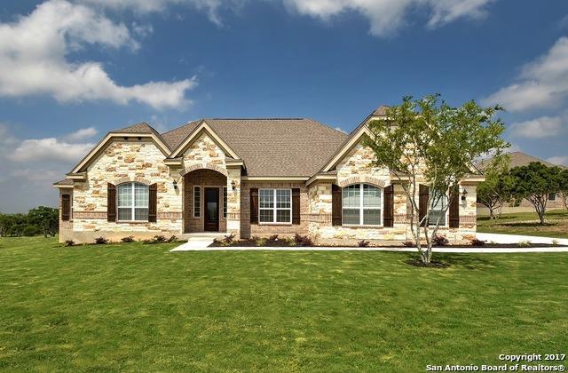 209 Mary Ella Drive, Castroville, TX 78009